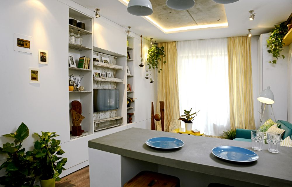 adelaparvu-com-despre-amenajare-studio-45-mp-the-park-apartments-bucuresti-design-adela-parvu-ara-architecture-design-foto-corneliu-david-6