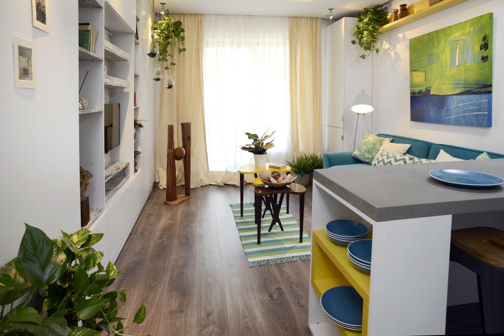 adelaparvu-com-despre-amenajare-studio-45-mp-the-park-apartments-bucuresti-design-adela-parvu-ara-architecture-design-foto-corneliu-david-7