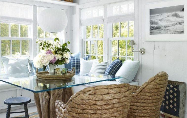 adelaparvu-com-despre-casa-de-vacanta-in-alb-si-albastru-designer-buffy-birrittella-foto-elle-decor-bjorn-wallander-11