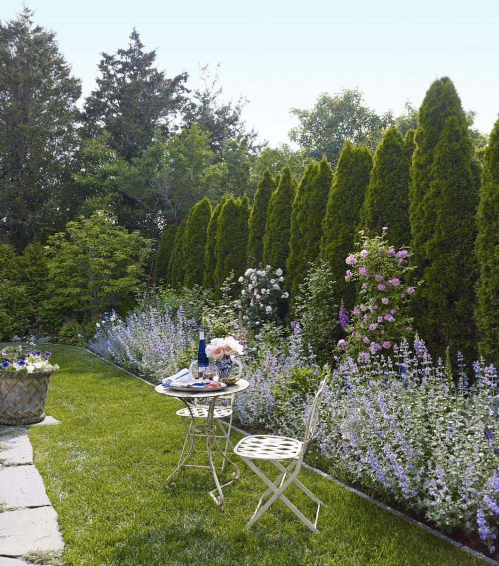 adelaparvu-com-despre-casa-de-vacanta-in-alb-si-albastru-designer-buffy-birrittella-foto-elle-decor-bjorn-wallander-4