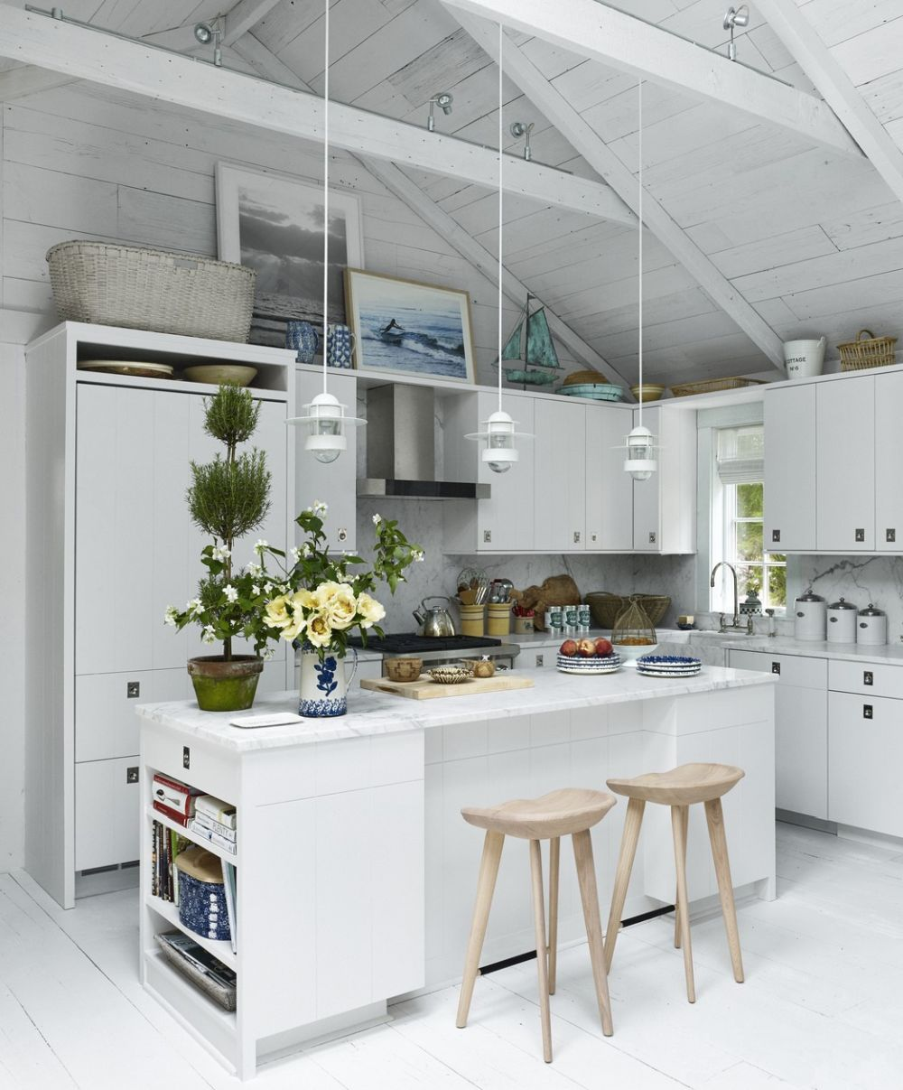 adelaparvu-com-despre-casa-de-vacanta-in-alb-si-albastru-designer-buffy-birrittella-foto-elle-decor-bjorn-wallander-5