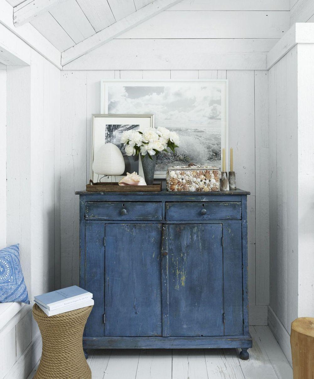 adelaparvu-com-despre-casa-de-vacanta-in-alb-si-albastru-designer-buffy-birrittella-foto-elle-decor-bjorn-wallander-7
