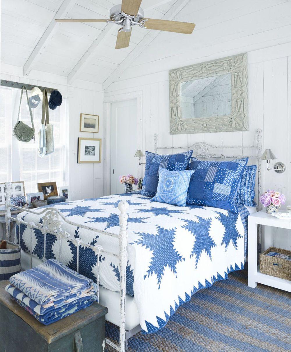 adelaparvu-com-despre-casa-de-vacanta-in-alb-si-albastru-designer-buffy-birrittella-foto-elle-decor-bjorn-wallander-9