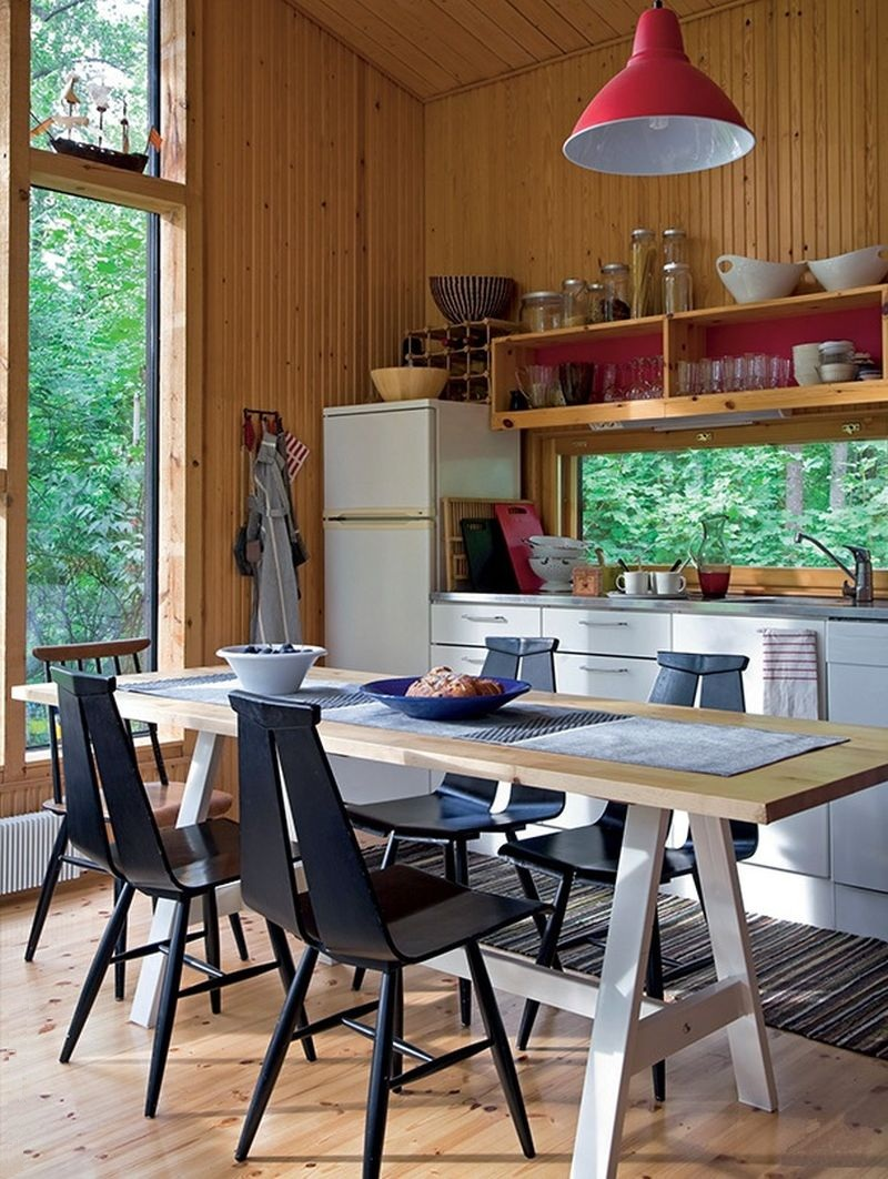 adelaparvu-com-despre-casa-din-lemn-65-mp-finlanda-arhitectura-sanaksenaho-architects-foto-grace-branco-4