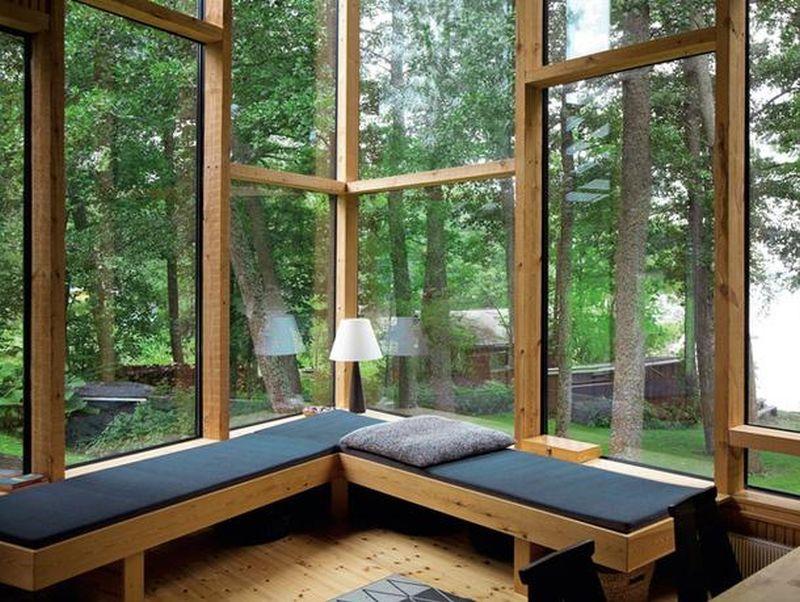adelaparvu-com-despre-casa-din-lemn-65-mp-finlanda-arhitectura-sanaksenaho-architects-foto-grace-branco-2