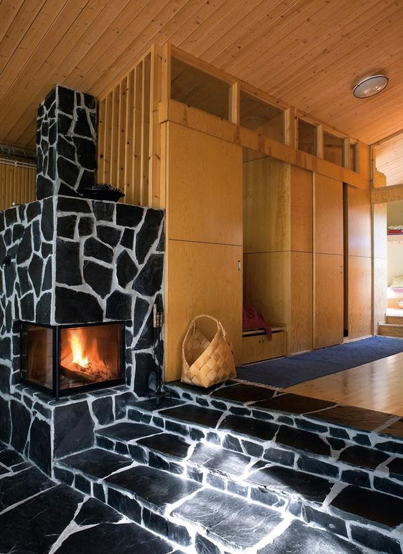 adelaparvu-com-despre-casa-din-lemn-65-mp-finlanda-arhitectura-sanaksenaho-architects-foto-grace-branco-5