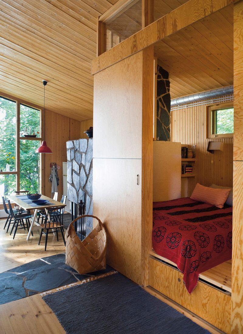 adelaparvu-com-despre-casa-din-lemn-65-mp-finlanda-arhitectura-sanaksenaho-architects-foto-grace-branco-6