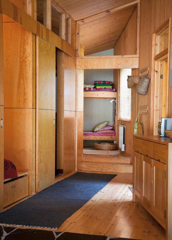 adelaparvu-com-despre-casa-din-lemn-65-mp-finlanda-arhitectura-sanaksenaho-architects-foto-grace-branco-7
