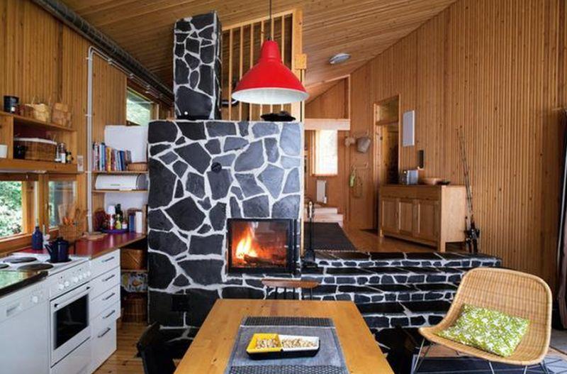 adelaparvu-com-despre-casa-din-lemn-65-mp-finlanda-arhitectura-sanaksenaho-architects-foto-grace-branco-8