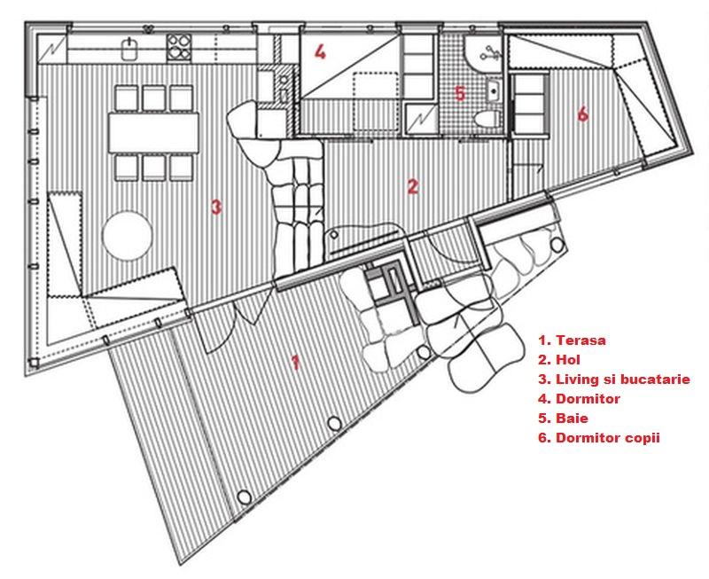 adelaparvu-com-despre-casa-din-lemn-65-mp-finlanda-arhitectura-sanaksenaho-architects