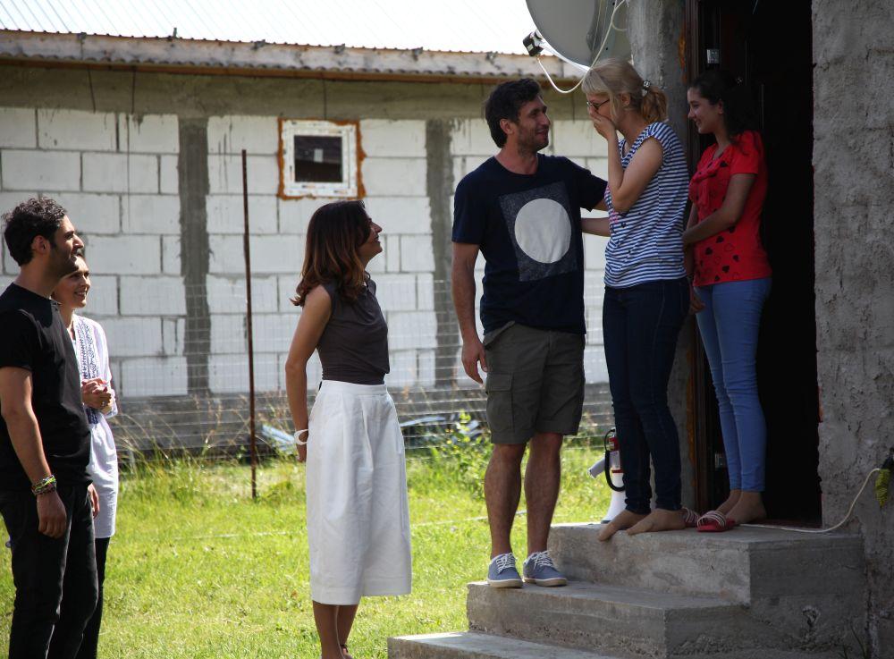 adelaparvu-com-despre-casa-familiei-negraru-episodul-3-sezonul-iii-visuri-la-cheie-41