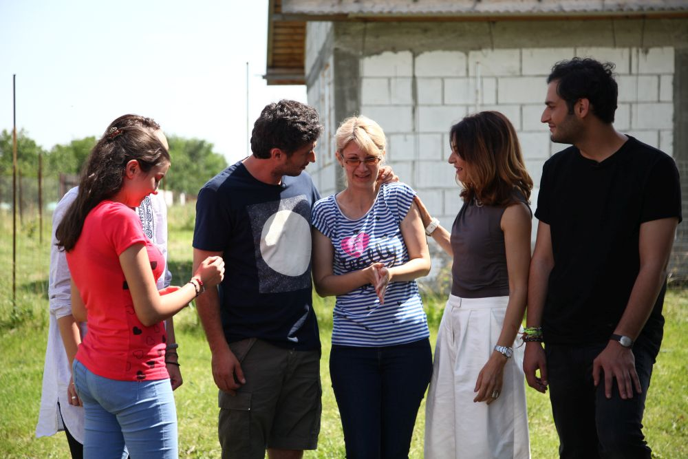 adelaparvu-com-despre-casa-familiei-negraru-episodul-3-sezonul-iii-visuri-la-cheie-42