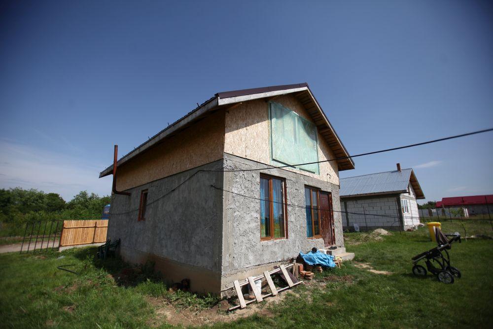 adelaparvu-com-despre-casa-familiei-negraru-episodul-3-sezonul-iii-visuri-la-cheie-43