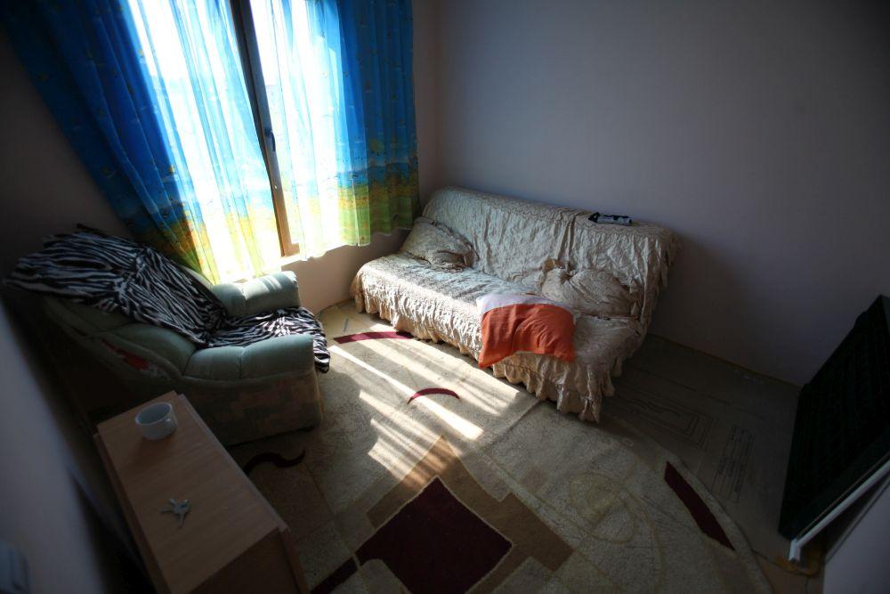 adelaparvu-com-despre-casa-familiei-negraru-episodul-3-sezonul-iii-visuri-la-cheie-48