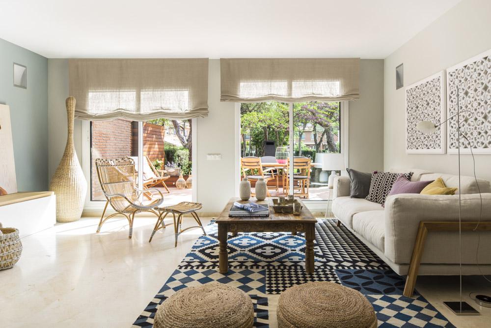 adelaparvu-com-despre-casa-in-stil-mediteranean-barcelona-designer-meritxell-ribe-1