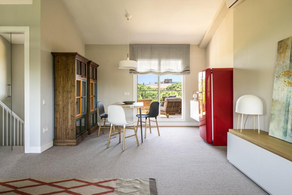 adelaparvu-com-despre-casa-in-stil-mediteranean-barcelona-designer-meritxell-ribe-12