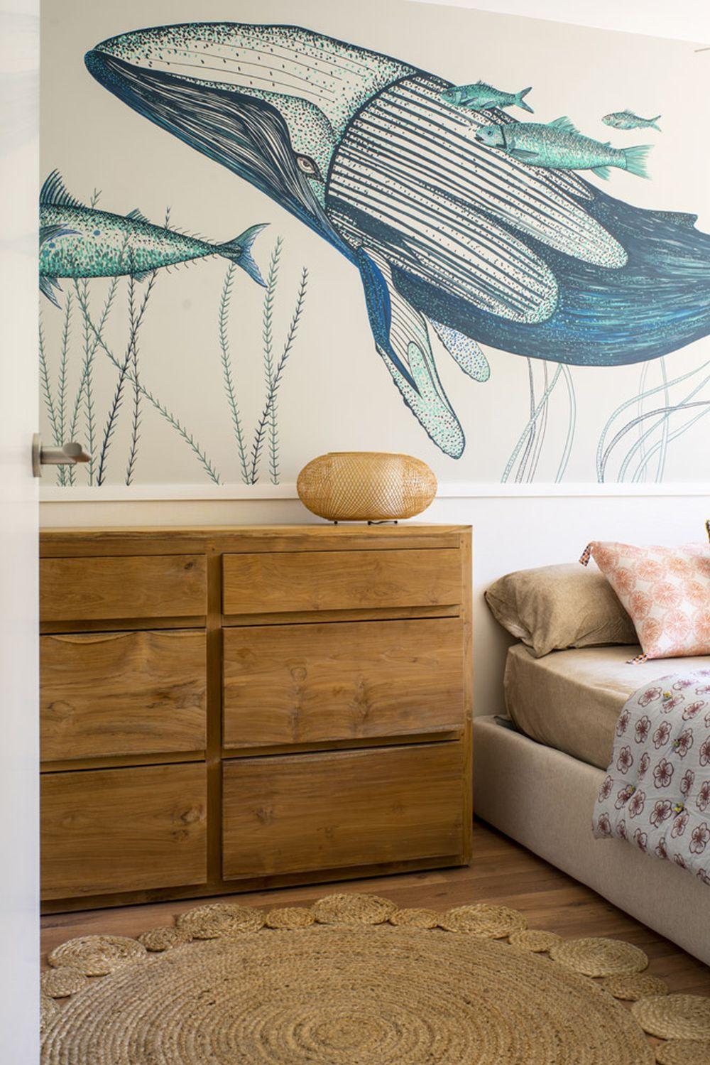 adelaparvu-com-despre-casa-in-stil-mediteranean-barcelona-designer-meritxell-ribe-16
