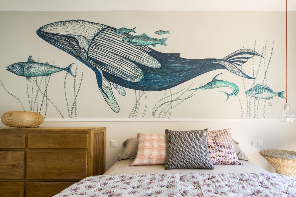 adelaparvu-com-despre-casa-in-stil-mediteranean-barcelona-designer-meritxell-ribe-17