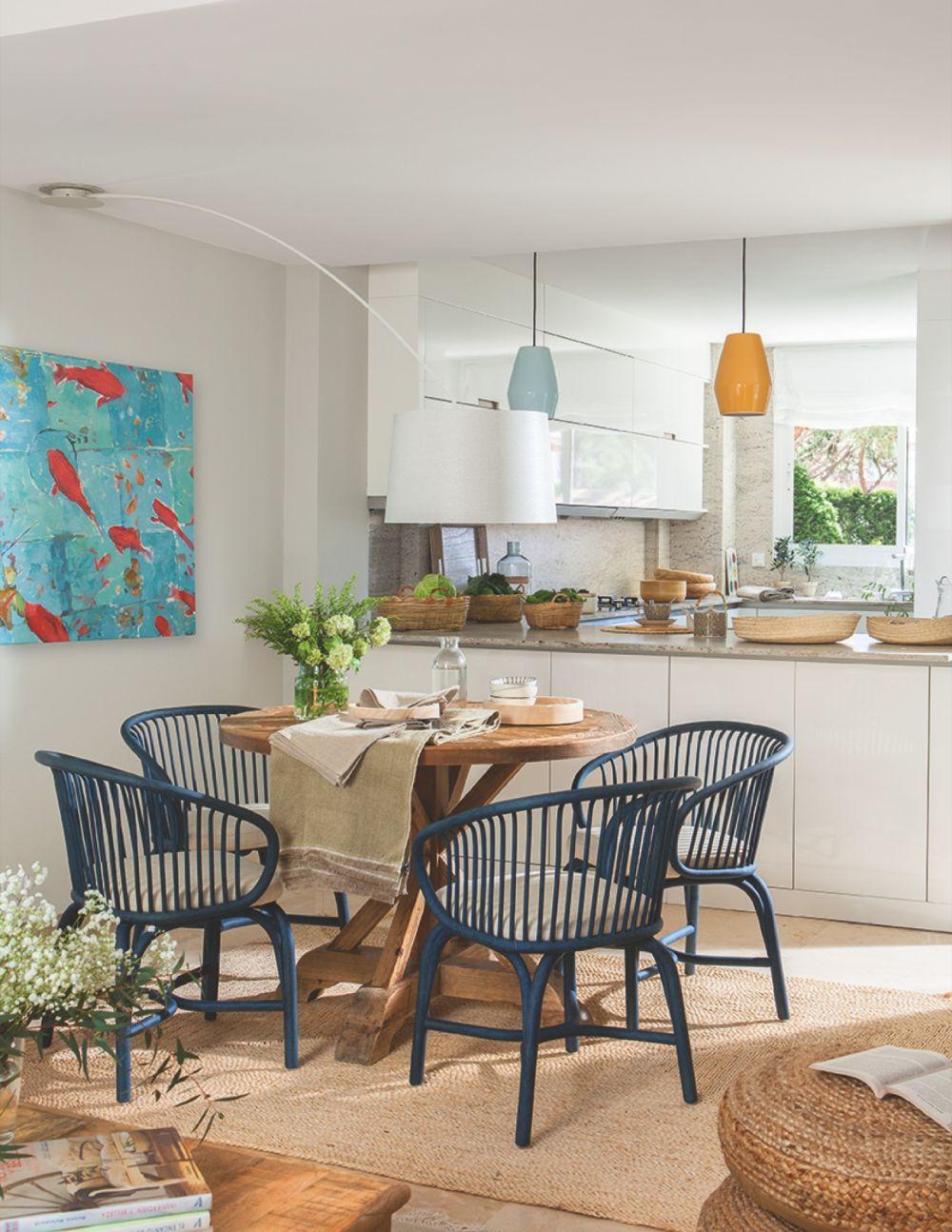 adelaparvu-com-despre-casa-in-stil-mediteranean-barcelona-designer-meritxell-ribe-21