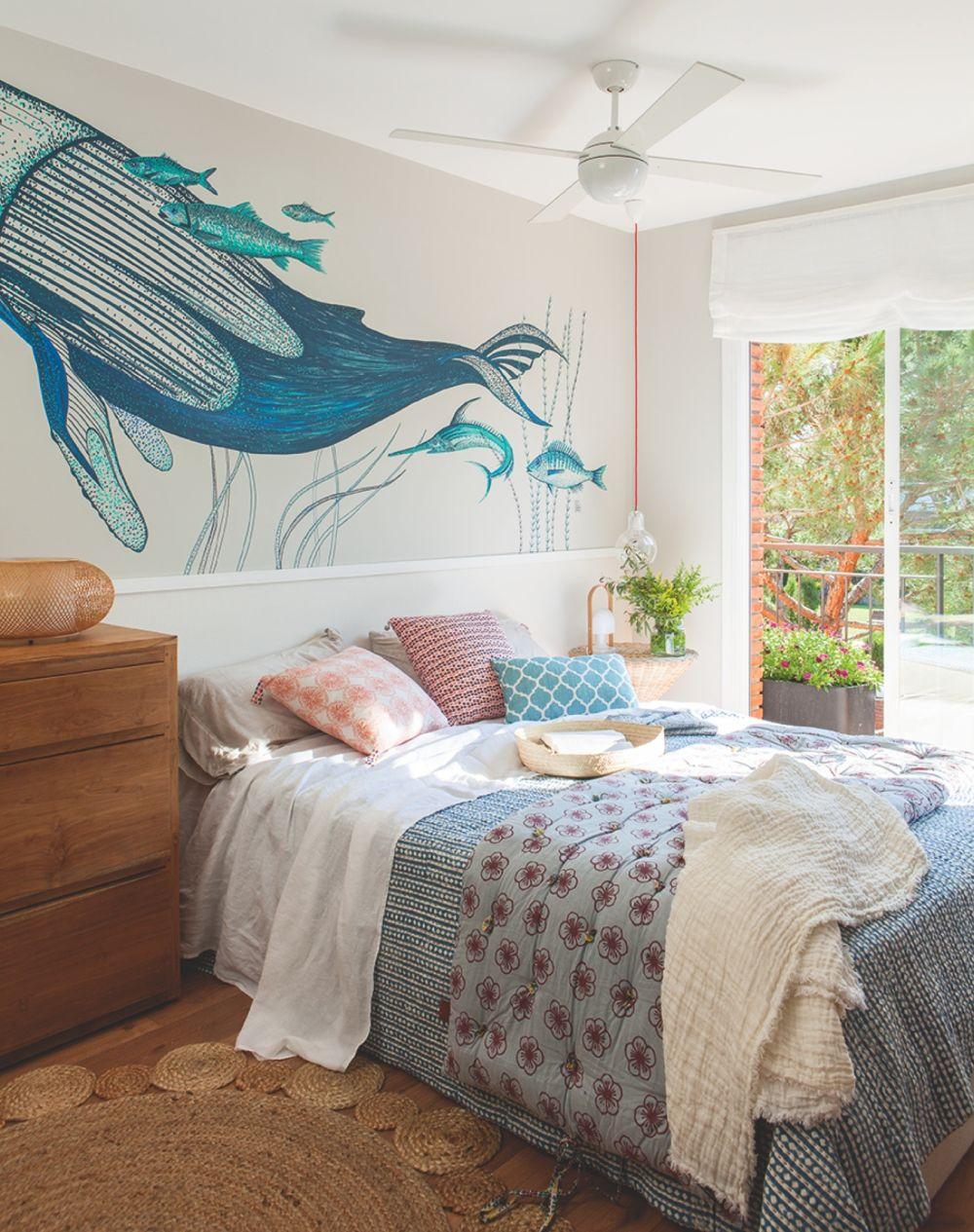 adelaparvu-com-despre-casa-in-stil-mediteranean-barcelona-designer-meritxell-ribe-22