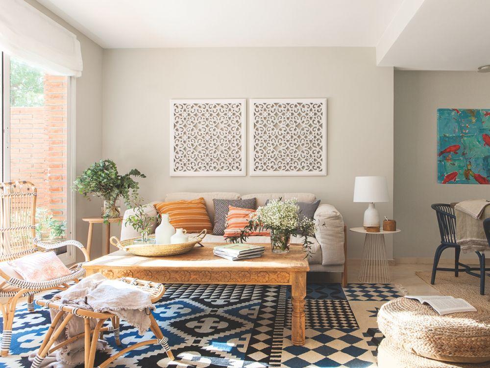 adelaparvu-com-despre-casa-in-stil-mediteranean-barcelona-designer-meritxell-ribe-28