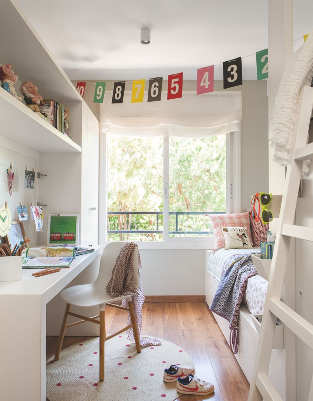 adelaparvu-com-despre-casa-in-stil-mediteranean-barcelona-designer-meritxell-ribe-29