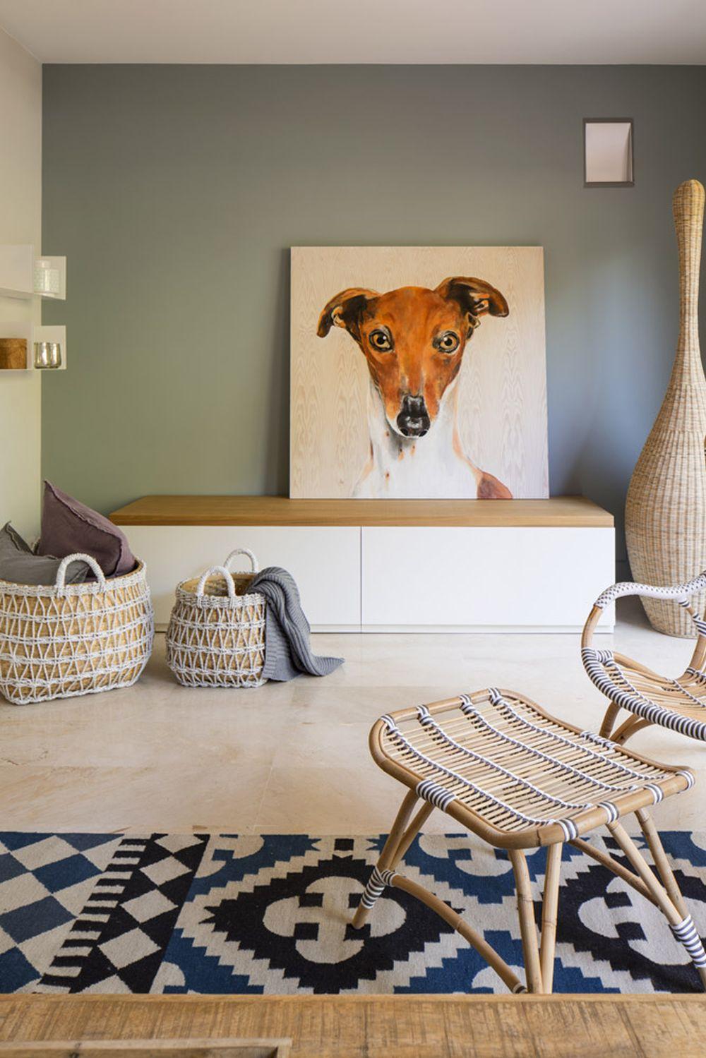 adelaparvu-com-despre-casa-in-stil-mediteranean-barcelona-designer-meritxell-ribe-3