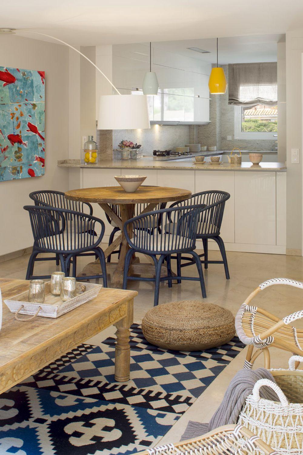 adelaparvu-com-despre-casa-in-stil-mediteranean-barcelona-designer-meritxell-ribe-4