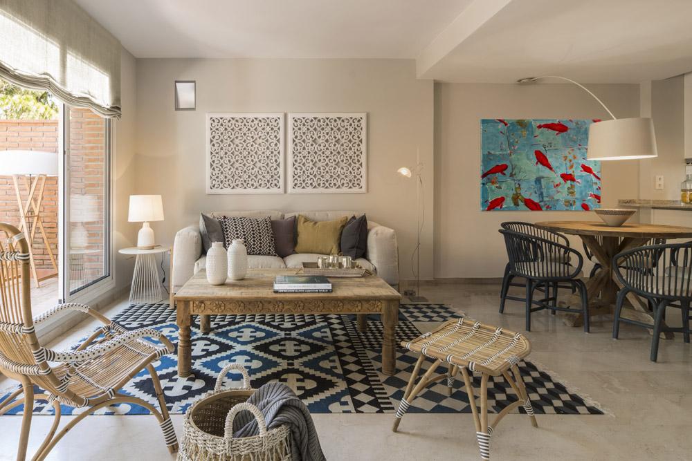 adelaparvu-com-despre-casa-in-stil-mediteranean-barcelona-designer-meritxell-ribe-5