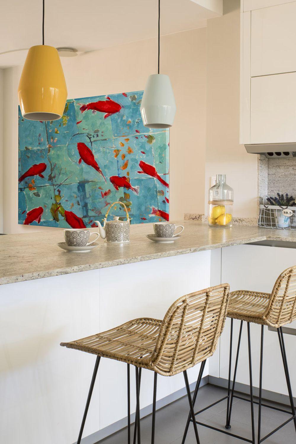 adelaparvu-com-despre-casa-in-stil-mediteranean-barcelona-designer-meritxell-ribe-6