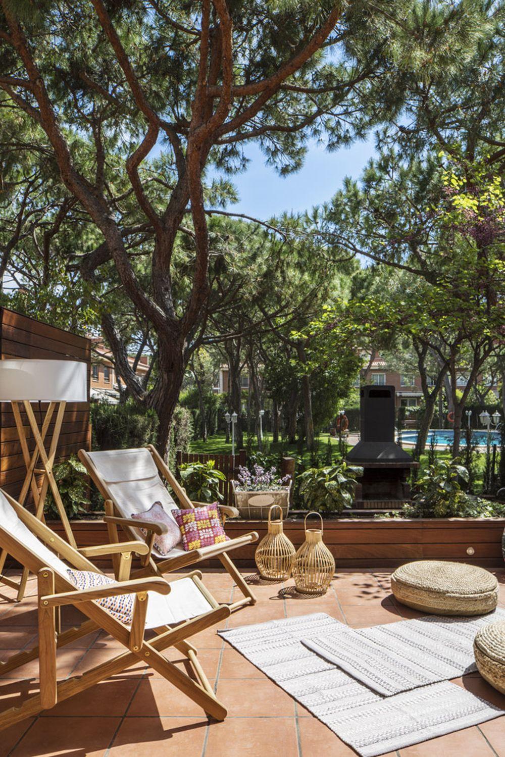 adelaparvu-com-despre-casa-in-stil-mediteranean-barcelona-designer-meritxell-ribe-8