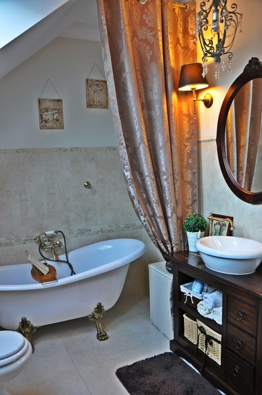 adelaparvu-com-despre-casa-mica-pentru-o-tanara-familie-polonia-decorator-daria-jurczyk-ziolkowska-12