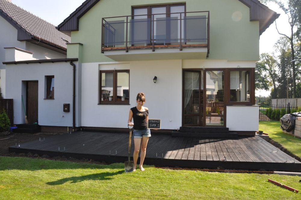 adelaparvu-com-despre-casa-mica-pentru-o-tanara-familie-polonia-decorator-daria-jurczyk-ziolkowska-13