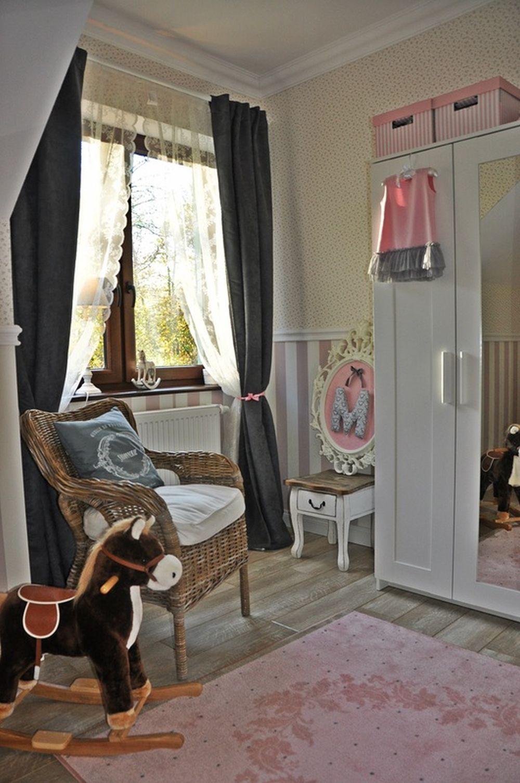 adelaparvu-com-despre-casa-mica-pentru-o-tanara-familie-polonia-decorator-daria-jurczyk-ziolkowska-3
