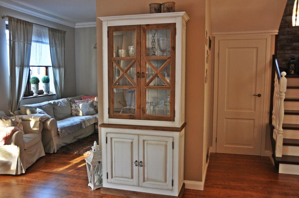 adelaparvu-com-despre-casa-mica-pentru-o-tanara-familie-polonia-decorator-daria-jurczyk-ziolkowska-8