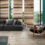 adelaparvu.com despre gresie portelanata cu aspect de lemn vechi, Colectia Scrapwood de la Impronta Italgraniti (12)