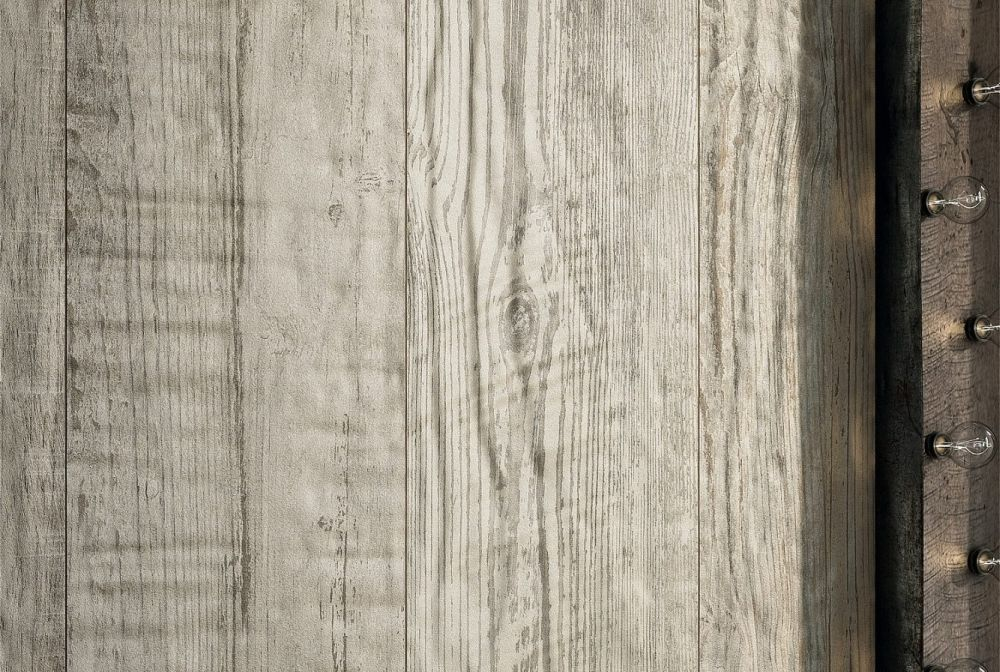 adelaparvu.com despre gresie portelanata cu aspect de lemn vechi, Colectia Scrapwood de la Impronta Italgraniti (22)