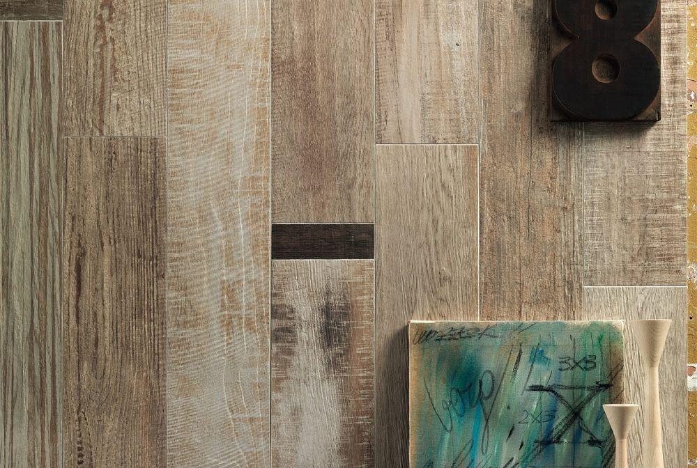 adelaparvu.com despre gresie portelanata cu aspect de lemn vechi, Colectia Scrapwood de la Impronta Italgraniti (25)