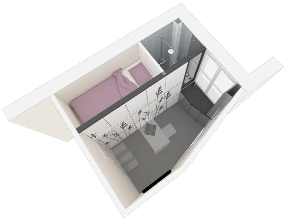 adelaparvu-com-despre-locuinta-in-8-mp-paris-design-si-foto-kitoko-studio-3