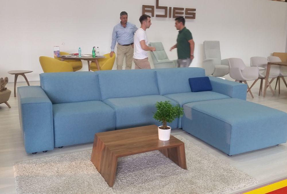 adelaparvu-com-despre-mobila-produsa-in-romania-abies-nehoiu-11