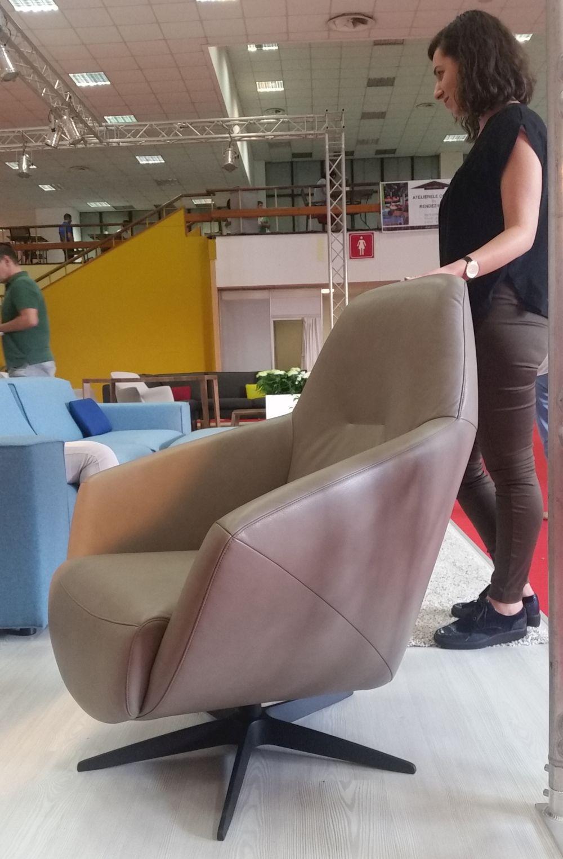 adelaparvu-com-despre-mobila-produsa-in-romania-abies-nehoiu-13