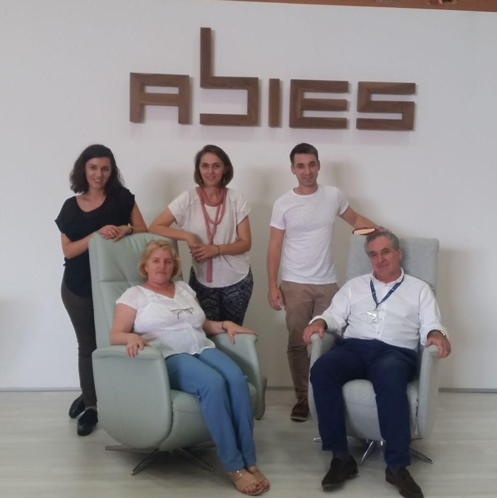 adelaparvu-com-despre-mobila-produsa-in-romania-abies-nehoiu-16