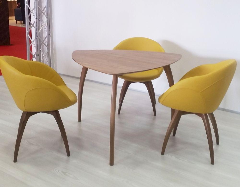 adelaparvu-com-despre-mobila-produsa-in-romania-abies-nehoiu-17