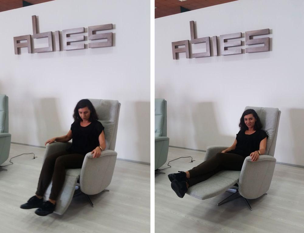 adelaparvu-com-despre-mobila-produsa-in-romania-abies-nehoiu-18