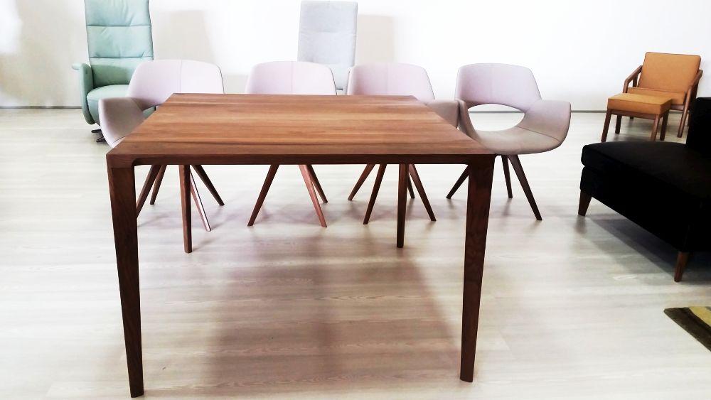adelaparvu-com-despre-mobila-produsa-in-romania-abies-nehoiu-2