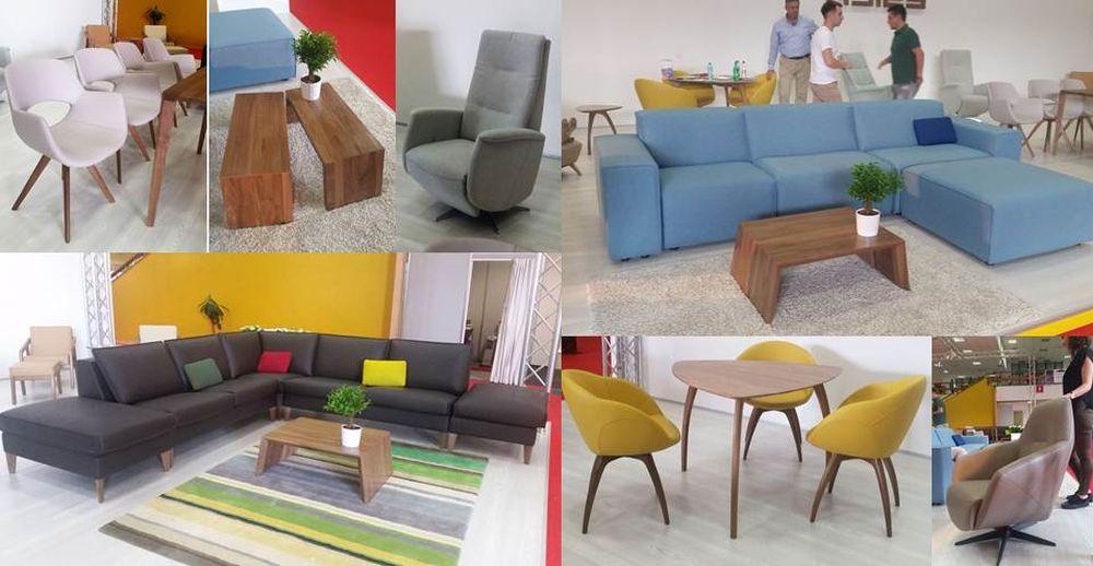 adelaparvu-com-despre-mobila-produsa-in-romania-abies-nehoiu-20