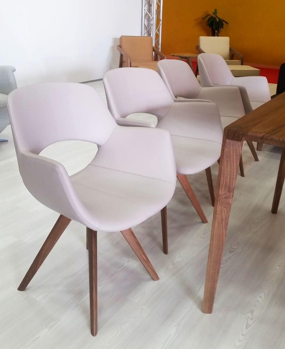 adelaparvu-com-despre-mobila-produsa-in-romania-abies-nehoiu-4