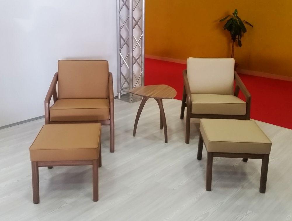 adelaparvu-com-despre-mobila-produsa-in-romania-abies-nehoiu-6