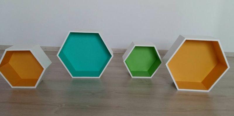 adelaparvu-com-despre-obiecte-decupate-la-laser-oglinzi-mic-mobilier-vision-design-deco-14