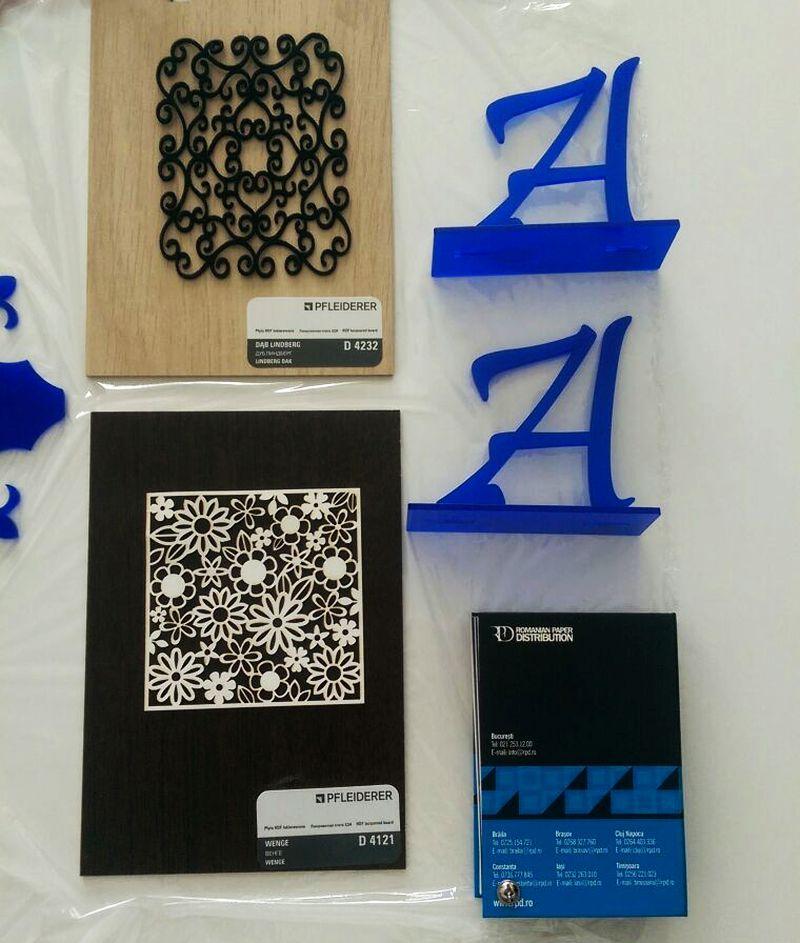 adelaparvu-com-despre-obiecte-decupate-la-laser-oglinzi-mic-mobilier-vision-design-deco-24